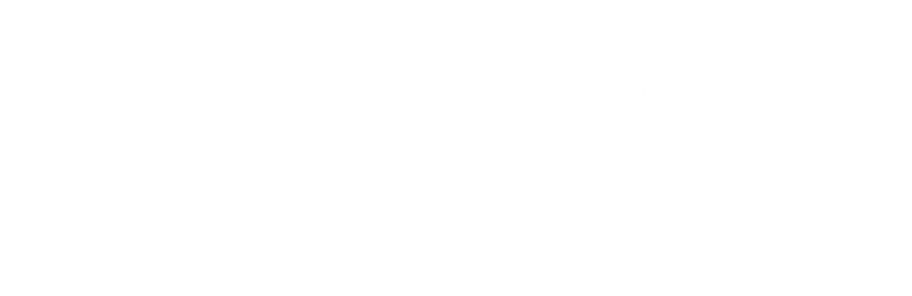 Cross Over Marketing