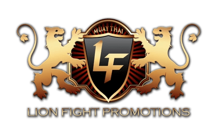 Lion Fight Promotions Announces Partnership with Cross Over Marketing